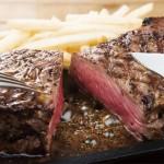 豪快な肉料理を豪快に生ビールで楽しむ!「肉フェス2015」&「大ジョッキフェア」開催中!