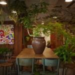 「Bar Zingaro & Kalita」カフェが7日間限定で伊勢丹新宿店にオープン!伊勢丹バイヤーがセレクトするKalita新製品も先行発売。