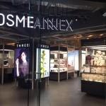 働く女性に向けた、新感覚のコスメショッピングが西武池袋本店にオープン!