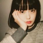 今注目のモデル・女優「青柳文子」ディレクション「青柳文子×Meetscalストア POPUP SHOP」がOPEN!
