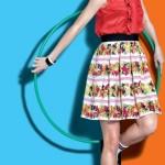今年はリオに大注目! 夏のトレンド発信地から、上質な「アスレジャー」ファッションが上陸!