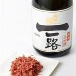 父の日=日本酒×缶詰 特集