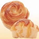 フランス・ブルターニュで愛された<br>3代続く味と技。