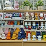 「marcs Miffy Collection POP-UP SHOP」