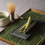 お茶スイーツランキングベスト10